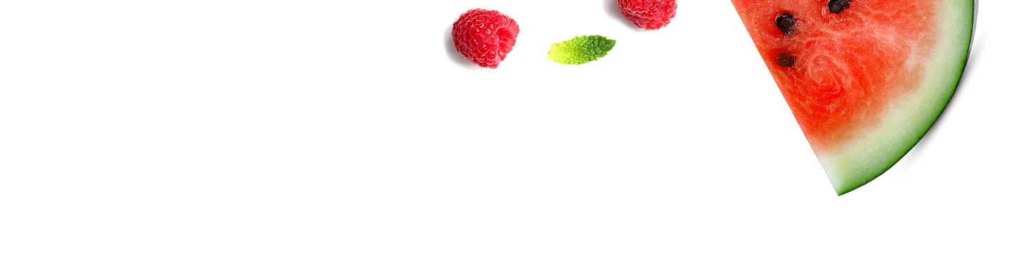Activity Banner Eathealthy